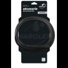 Marolex Wąż Trójwarstwowy 250cm