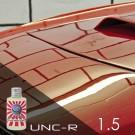 Max Protect UNC-R 1.5 30ml