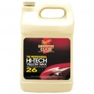 Meguiar's Hi-Tech Yellow Wax Liquid 3,8L