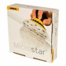 Mirka Microstar P2500