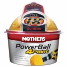 Mothers PowerBall 4Paint