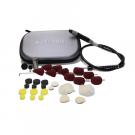 Autotriz Nano Polisher Kit 3.0