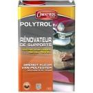 Owatrol Polytrol