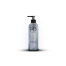 PD Car Care Automotive Shampoo