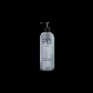 PD Car Care Automotive Shampoo