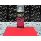 Plasti Lak Różowy Fluorescencyjny