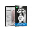 Shiny Garage Pre-Wash Citrus Oil TFR 50ml