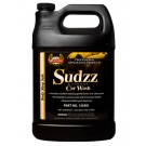 Presta Sudzz Car Wash