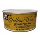 PRO W-41 Yellow Wax