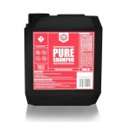 Good Stuff Pure Shampoo 5L