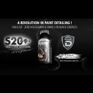 Scholl S20 Black V2.0 1kg