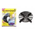 Scratch Shield Separator Brudu
