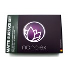 Nanolex Matte Protection Set