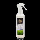 Shiny Garage Morning Dew Air Freshener 250ml