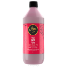 Shiny Garage Pink Foam 1L