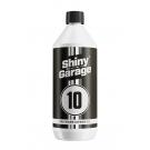 Shiny Garage Pre-Wash Citrus Oil