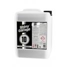 Shiny Garage Pre-Wash Citrus Oil 5L