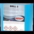 Sipom Brill 3 1L