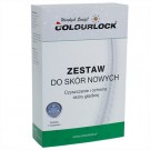 Colourlock zestaw do skór SOFT