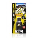 Soft99 Megashaki Air Freshener Lemon Ginger