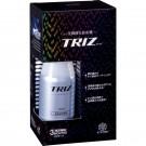 Soft99 Triz 100ml