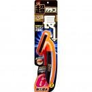 Soft99 Ultra Glaco Long Type
