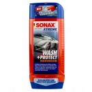 Sonax Xtreme Wash + Protect 500ml