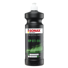 Sonax Profiline HP 01-06