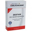 Colourlock zestaw do skór STRONG