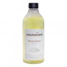 Colourlock Strong Cleaner Środek czyszczący do skóry 500ml