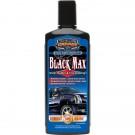 Surf City Garage Black Max
