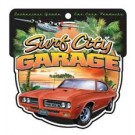 Surf City Garage The Judge Ocean Breeze