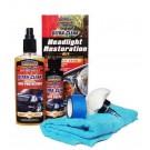 Surf City Garage Ultra Clear Headlight Restoration Kit