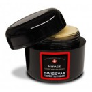 Swissvax Mirage 50ml