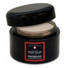 Swissvax Wood Polish 50ml