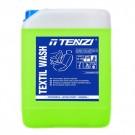 Tenzi Textil Wash 10L