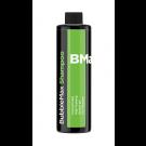 Tevo G-Active Bubble Max Shampoo 300ml