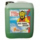 Tuga Alu-Teufel Spezial Gel 5L
