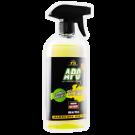 TuningKingz APC All Purpose Cleaner