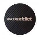 Waxaddict Quartz Wax