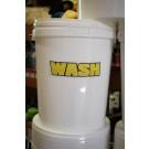 Wiadro Wash 25L