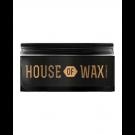 House Of Wax Diamond Wax 100g
