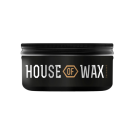 House Of Wax Sapphire Wax 100g Wosk naturalny