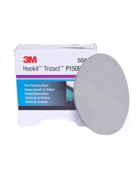 Trizact P1500 75mm