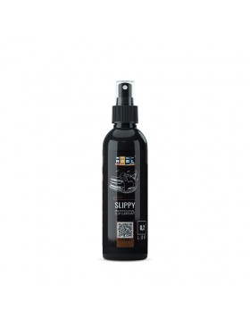 ADBL Slippy 200ml
