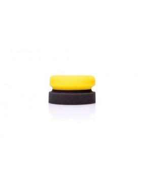 Work Stuff Handy Wax Applicator + podwójny aplikator do wosku