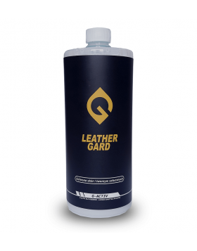 Tevo G-Active LeatherGard 1L