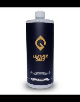 Tevo G-Active LeatherGard 500ml