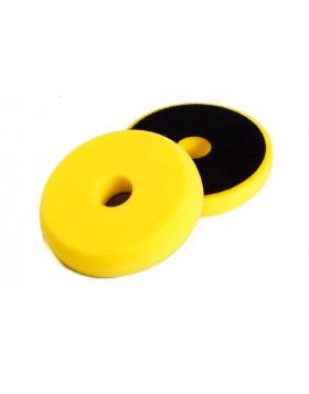 NAT DA Żółta Średnia gąbka 135mm