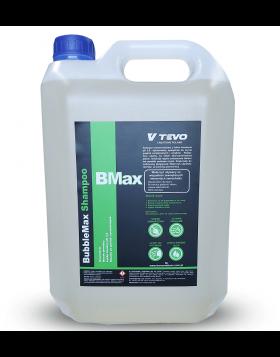 Tevo G-Active Bubble Max Shampoo 5L